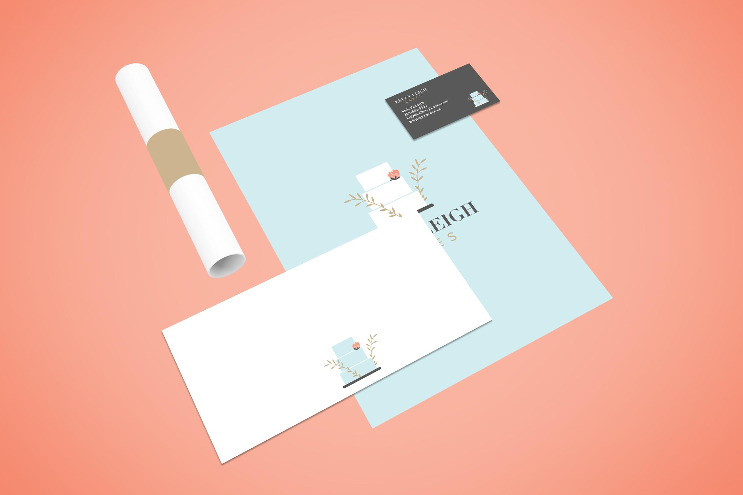 hearthfire-creative-logo-brand-identity-designer-denver-colorado-kelly-leigh-cakes-1.jpg