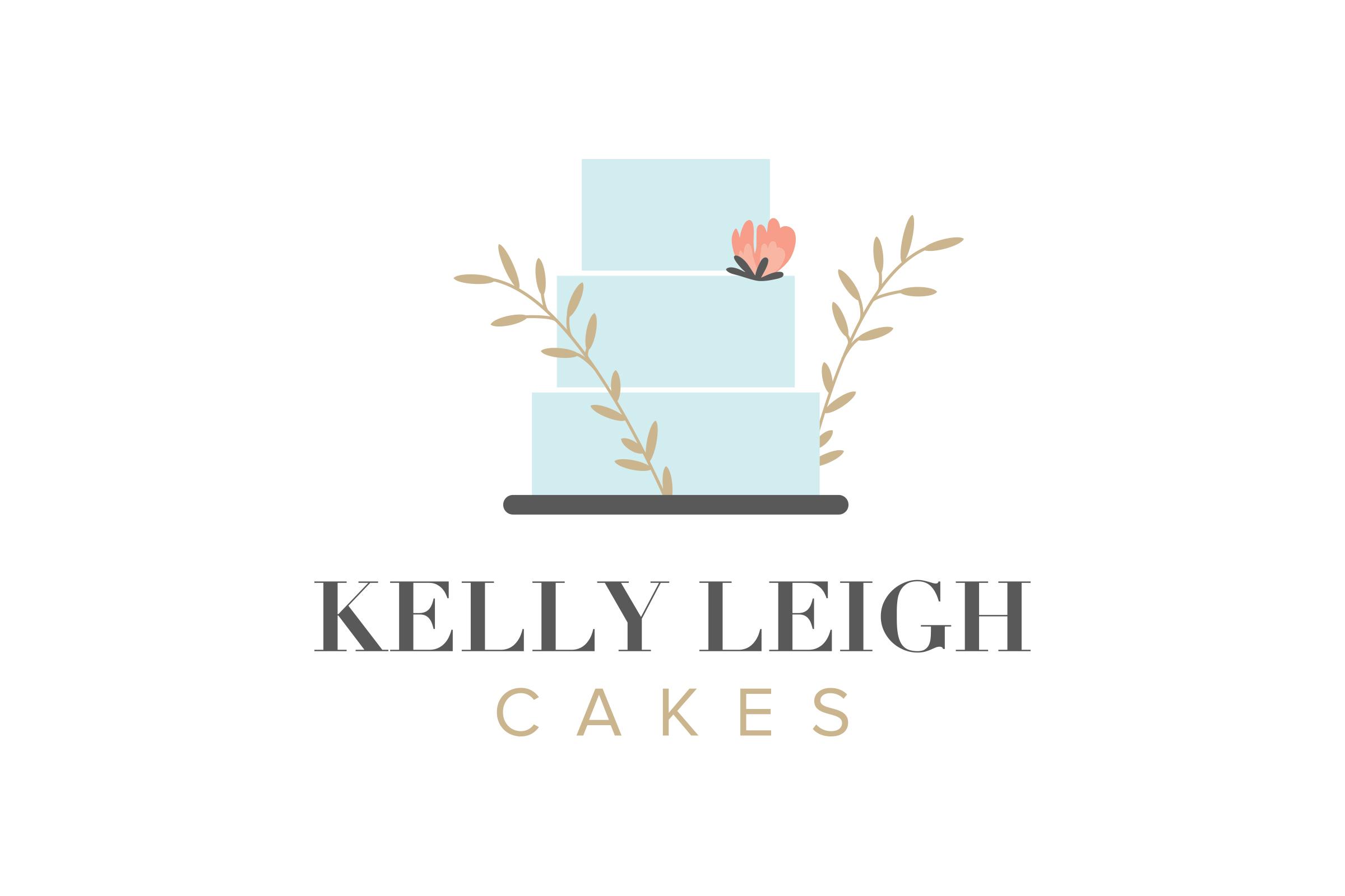 hearthfire-creative-logo-brand-identity-designer-denver-colorado-kelly-leigh-cakes-3.jpg