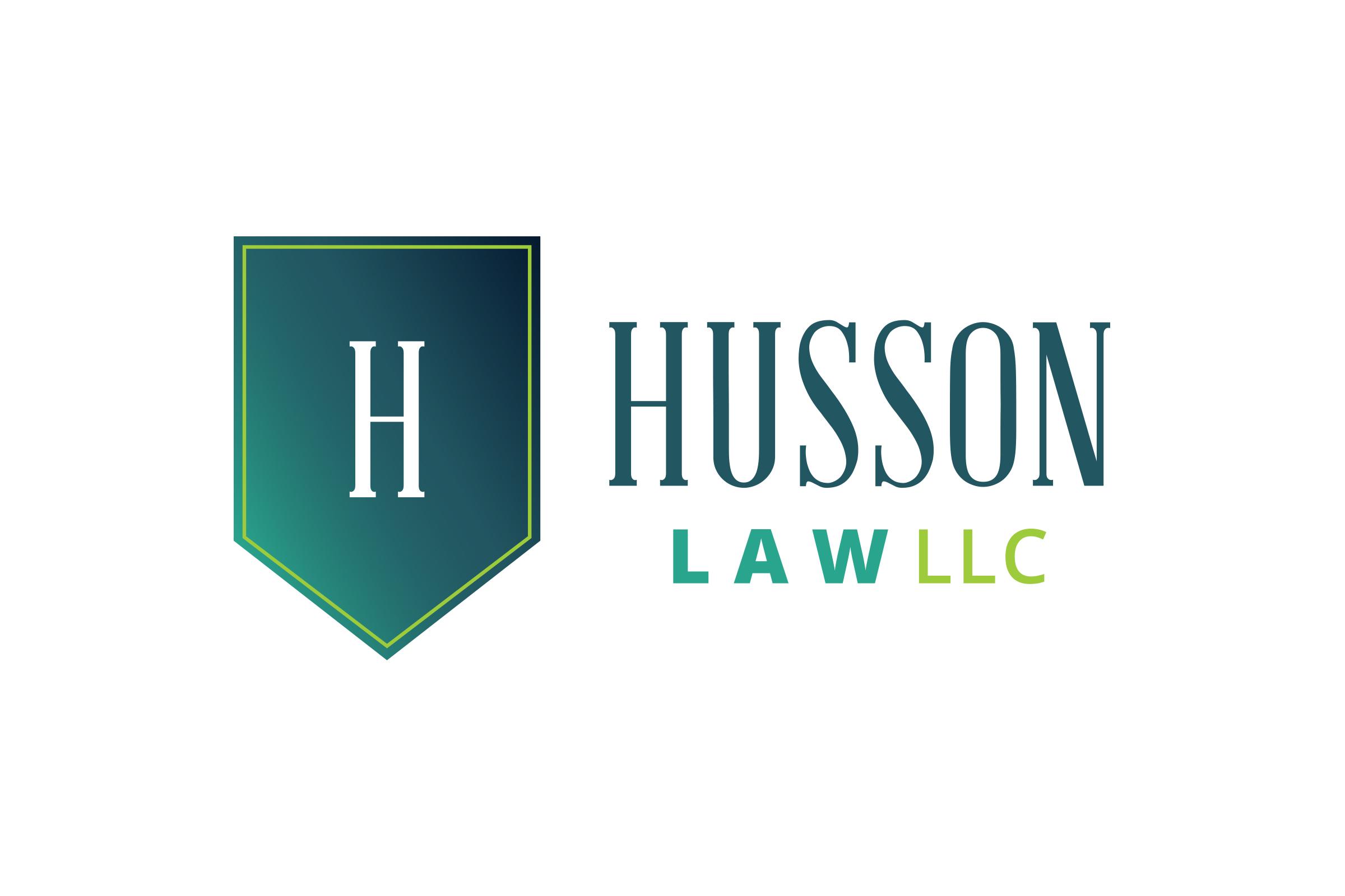 hearthfire-creative-logo-brand-identity-designer-denver-colorado-husson-law-2.jpg