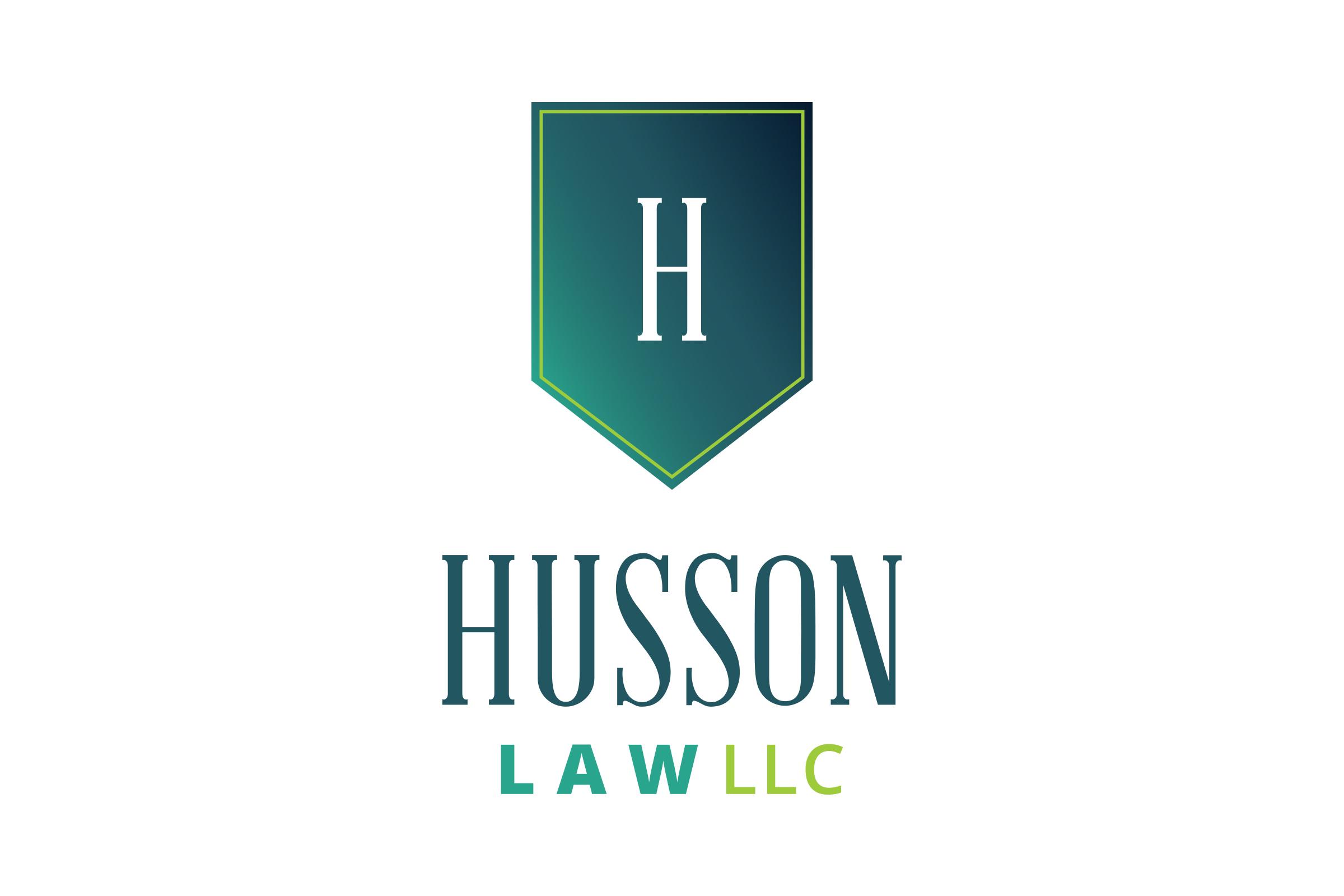 hearthfire-creative-logo-brand-identity-designer-denver-colorado-husson-law-3.jpg
