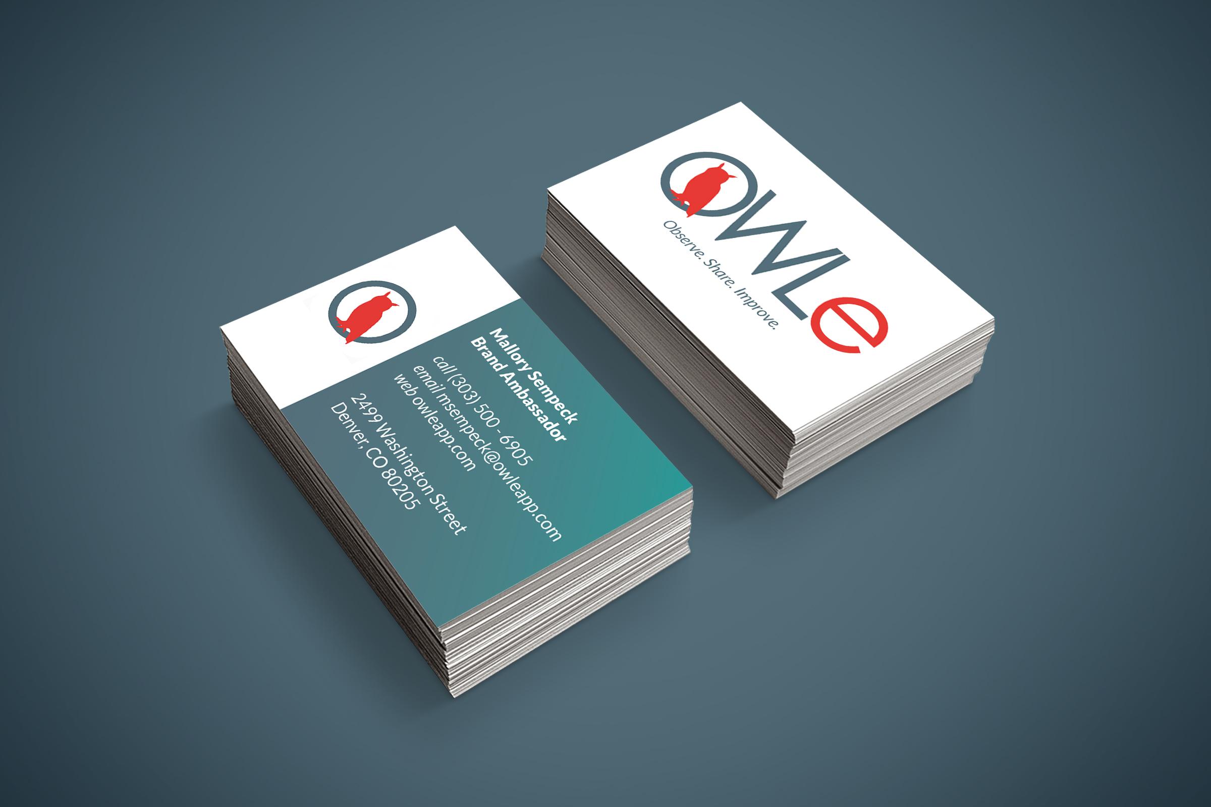 hearthfire-creative-marketing-collateral-brand-identity-designer-denver-colorado-owle-1.jpg