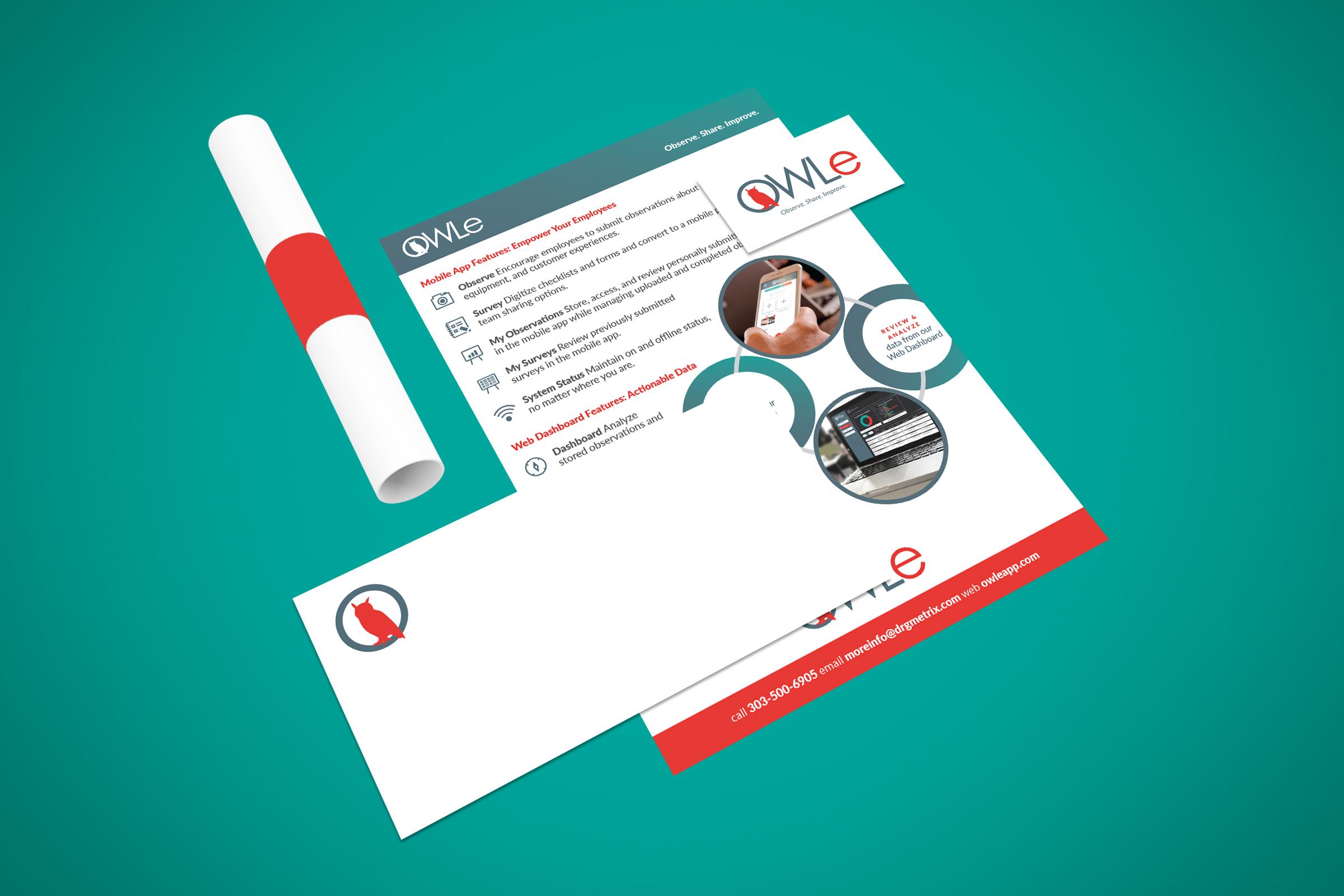 hearthfire-creative-marketing-collateral-brand-identity-designer-denver-colorado-owle-3.jpg