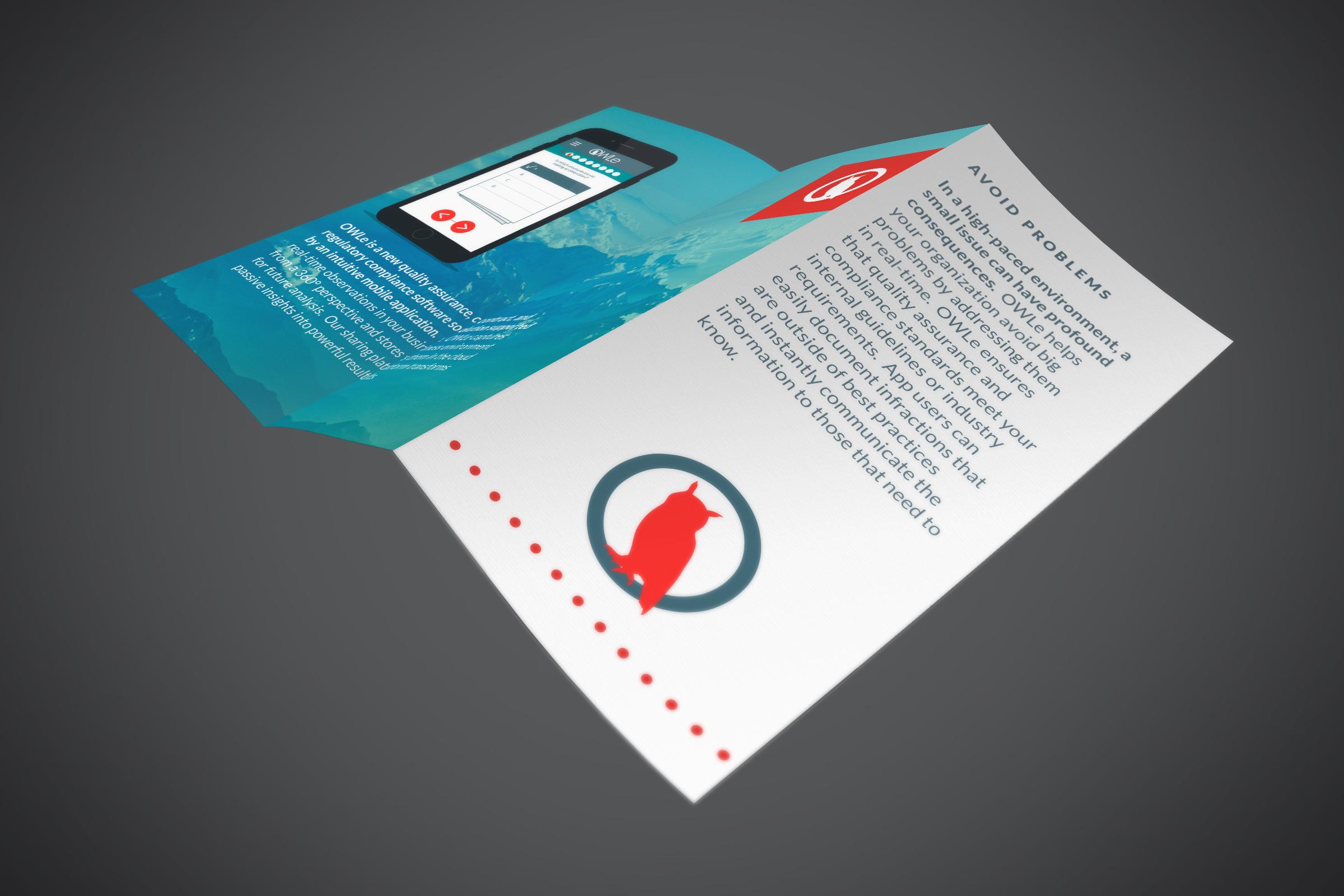 hearthfire-creative-marketing-collateral-brand-identity-designer-denver-colorado-owle-7.jpg