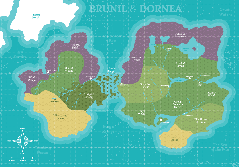 brunil-dornea-14x20-print.png