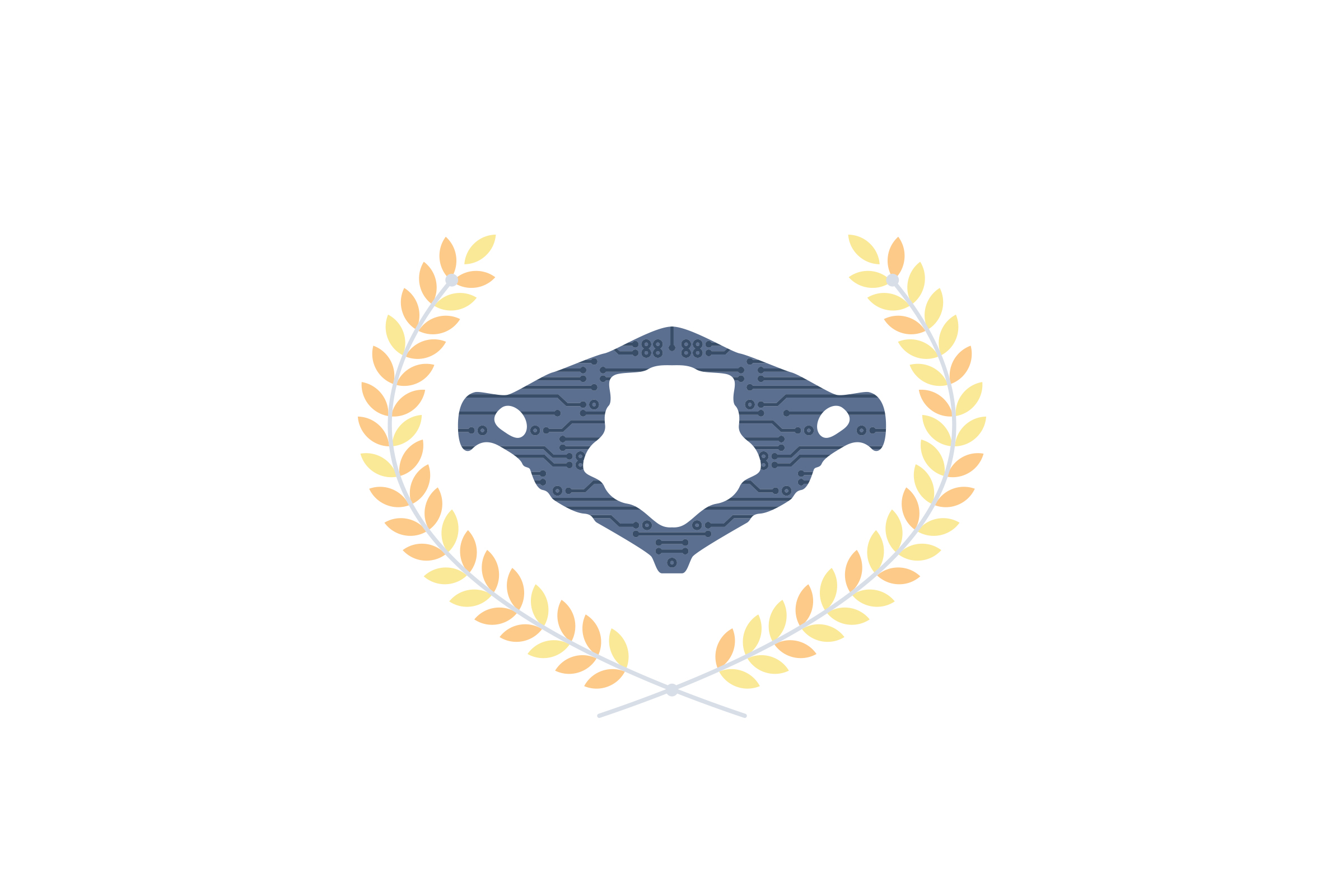 hearthfire-creative-logo-brand-identity-designer-denver-colorado-atlanta-upper-cervical-chiropractic-2.jpg