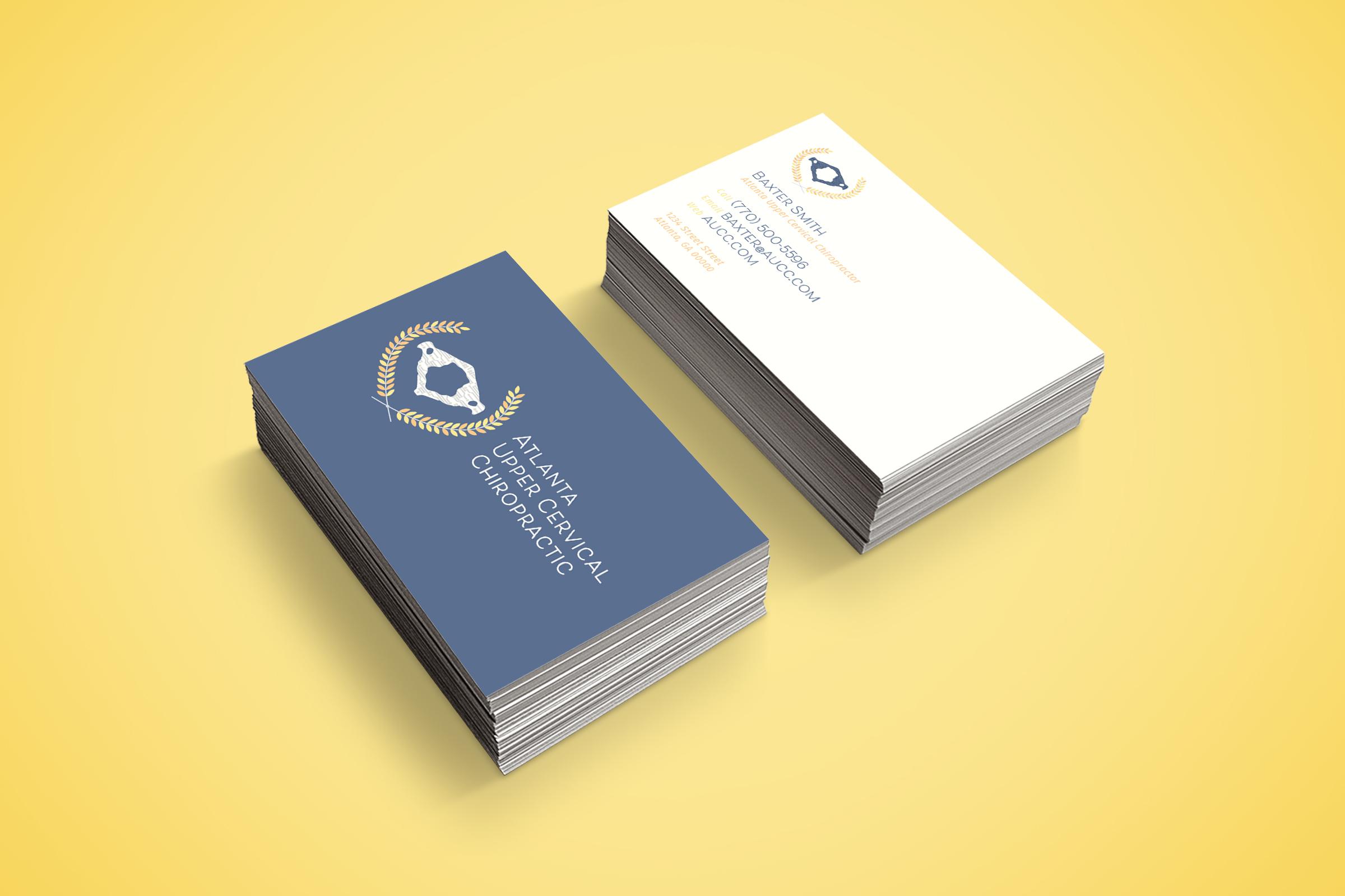 hearthfire-creative-logo-brand-identity-designer-denver-colorado-atlanta-upper-cervical-chiropractic-4.jpg