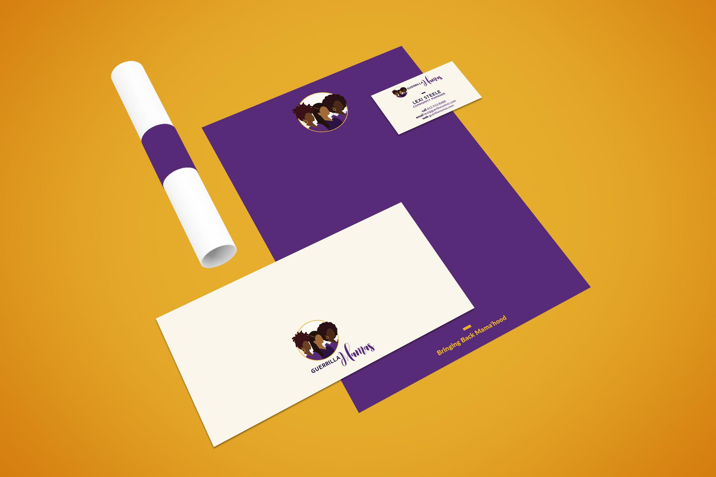 hearthfire-creative-logo-brand-identity-designer-denver-colorado-guerrilla-mamas-2.jpg