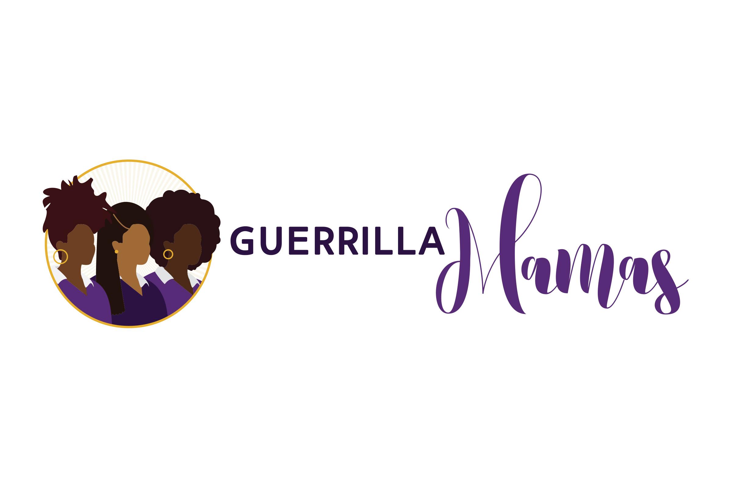 hearthfire-creative-logo-brand-identity-designer-denver-colorado-guerrilla-mamas-4.jpg