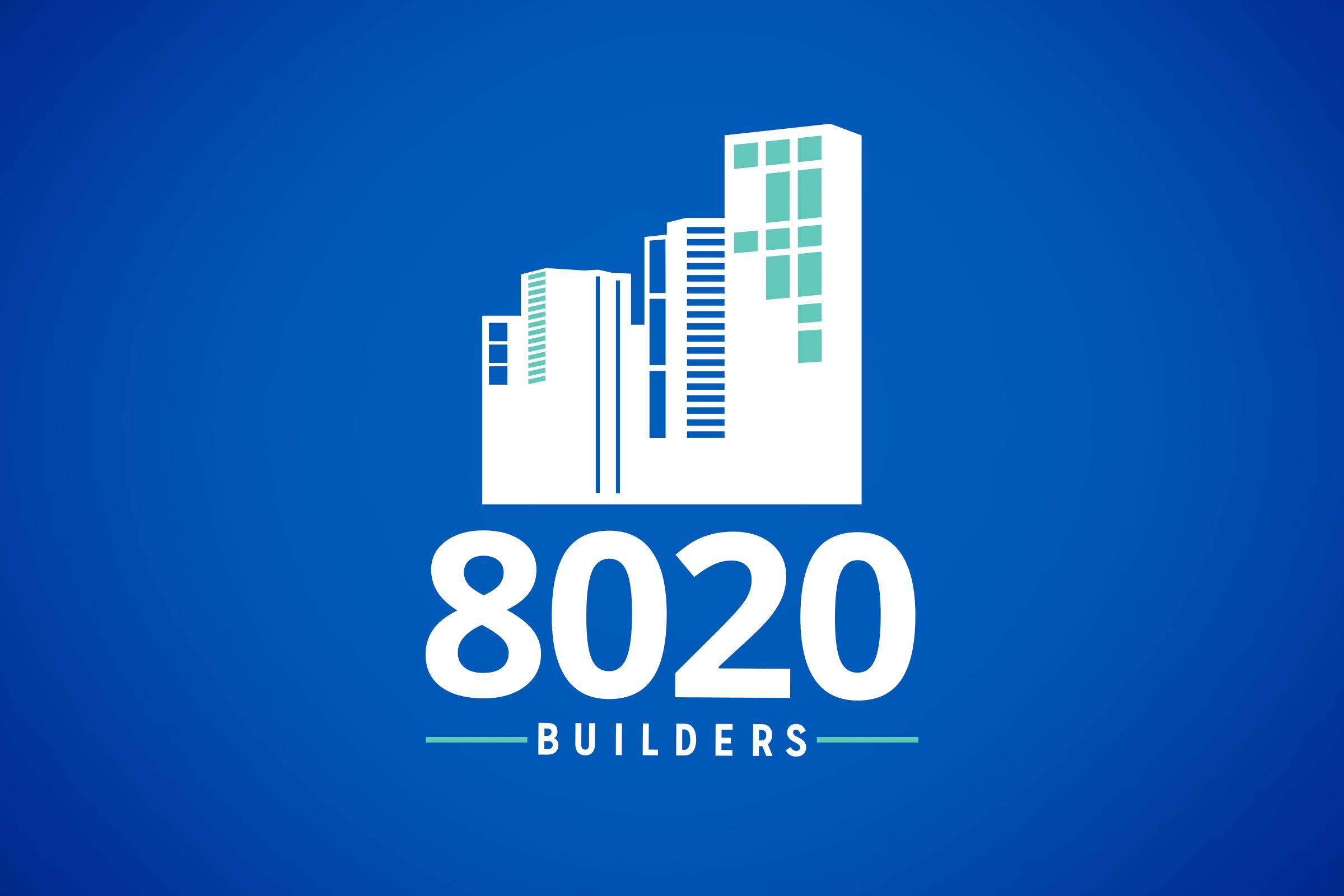 hearthfire-creative-logo-brand-identity-designer-denver-colorado-8020-builders-2.jpg