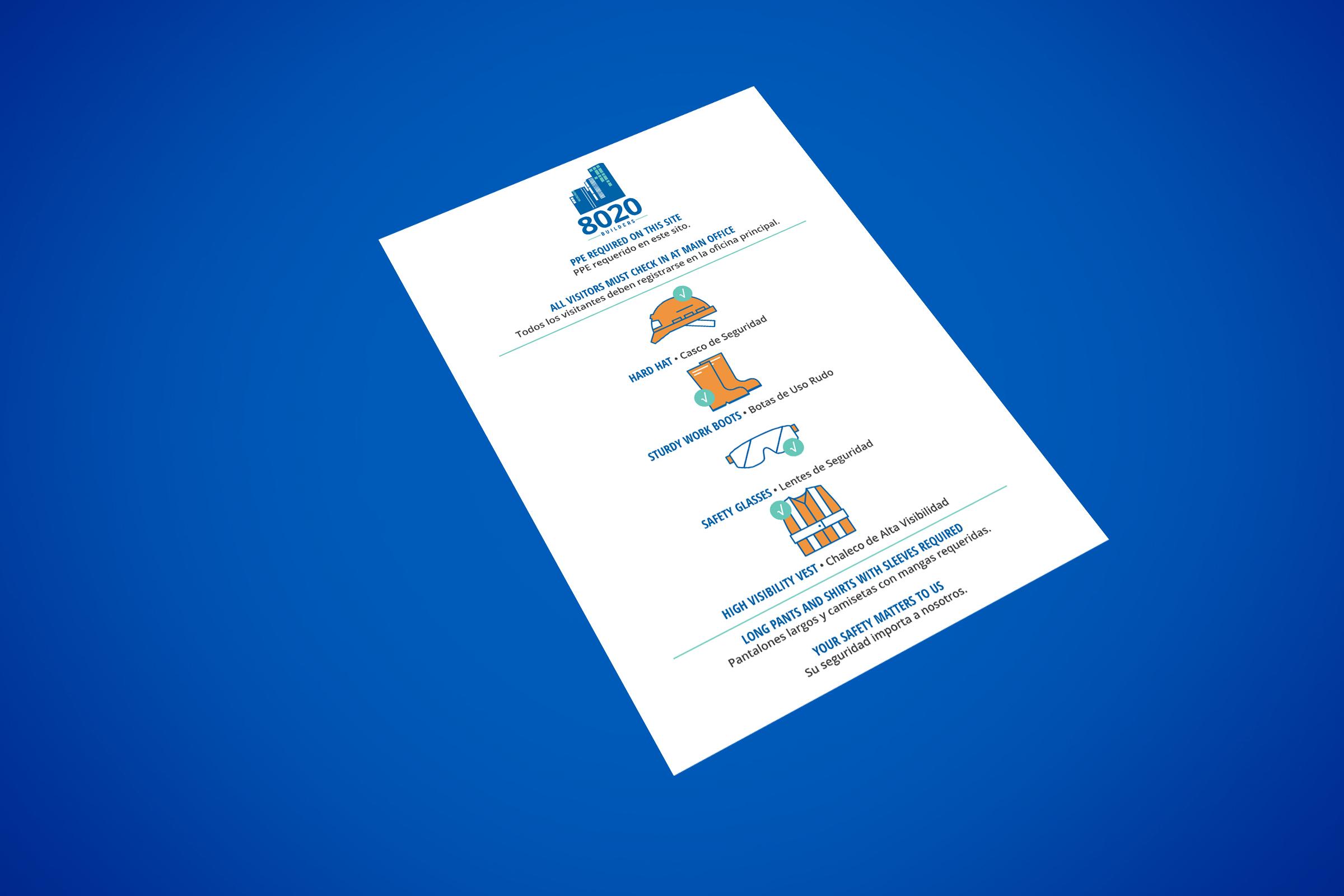 hearthfire-creative-logo-brand-identity-designer-denver-colorado-8020-builders-5.jpg