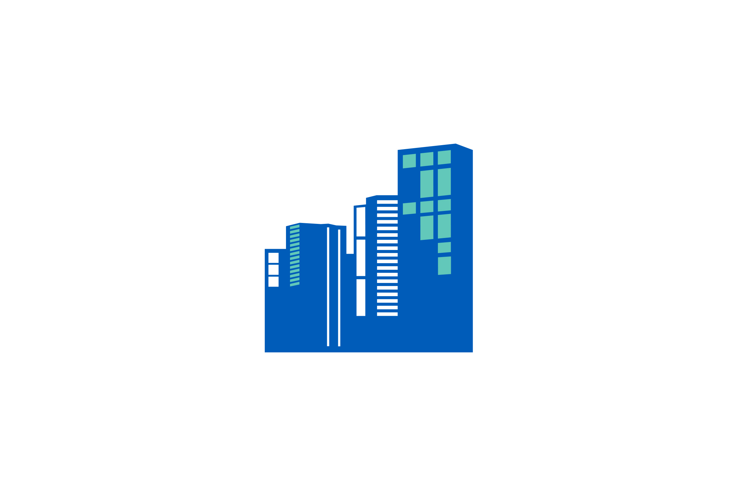 hearthfire-creative-logo-brand-identity-designer-denver-colorado-8020-builders-6.jpg