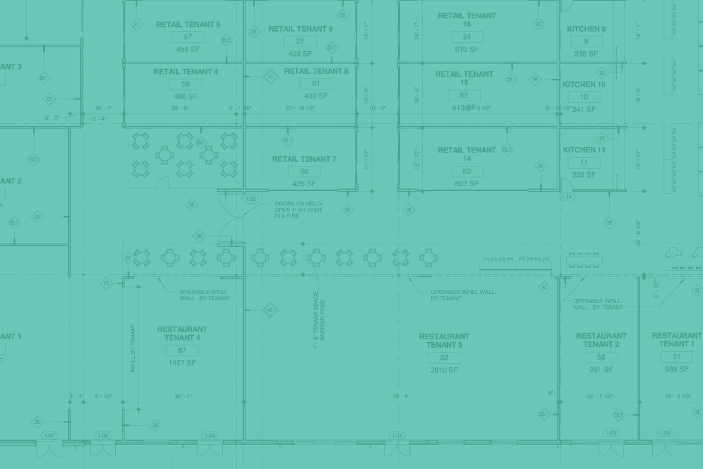 conceptual-work-10.jpg