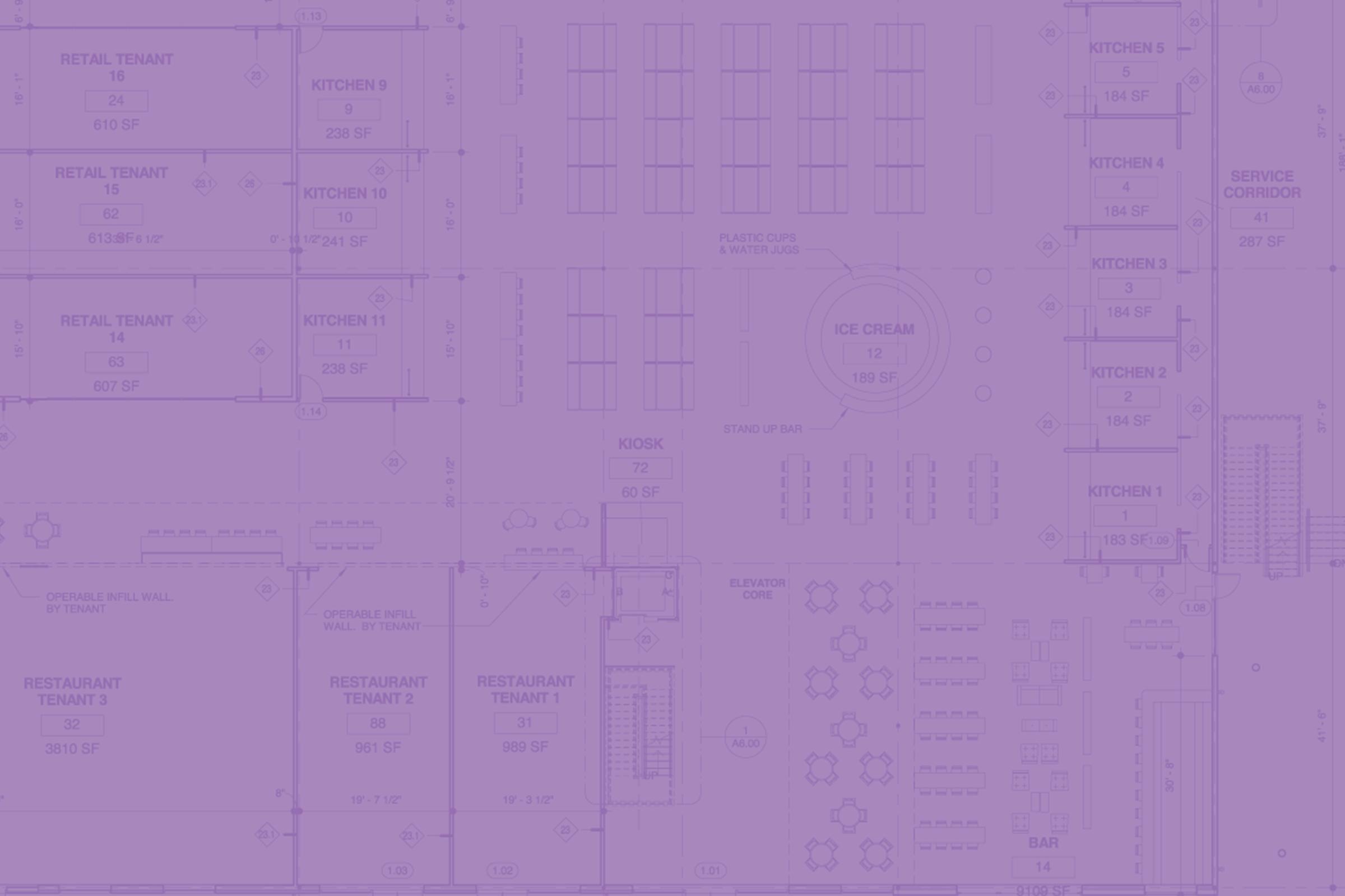 conceptual-work-9.jpg