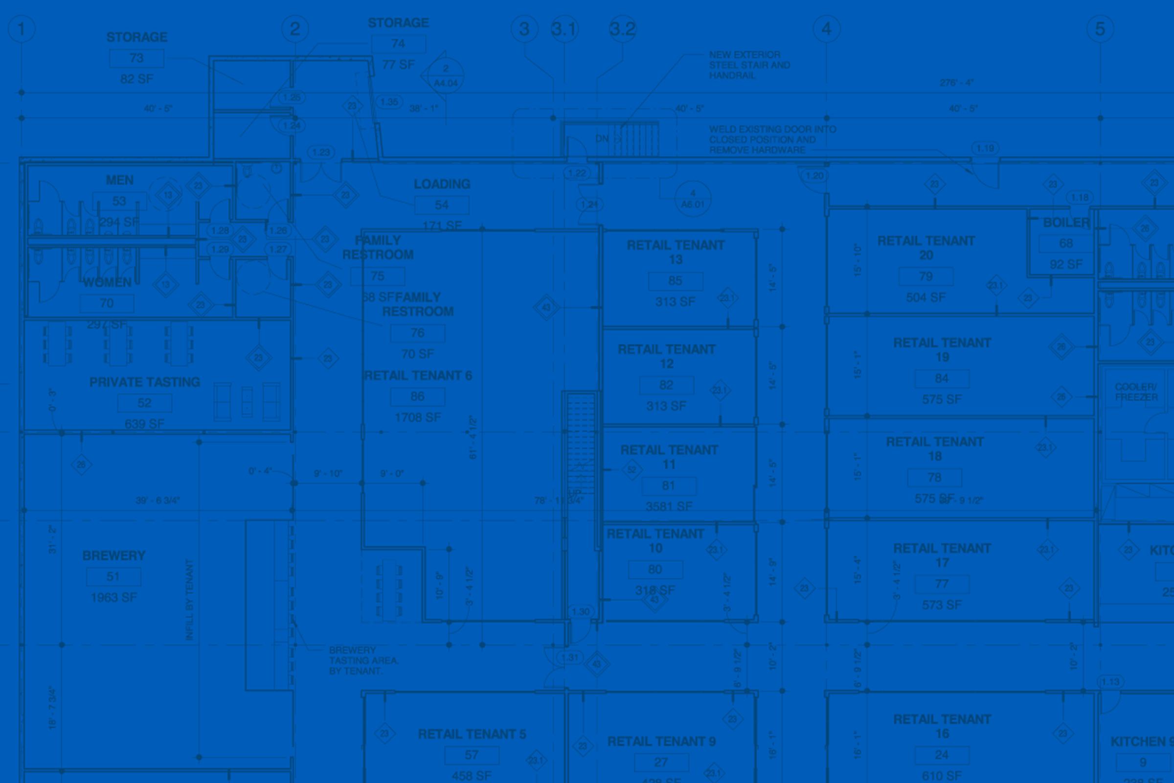 conceptual-work-11.jpg