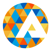 logo-icon-200px.png