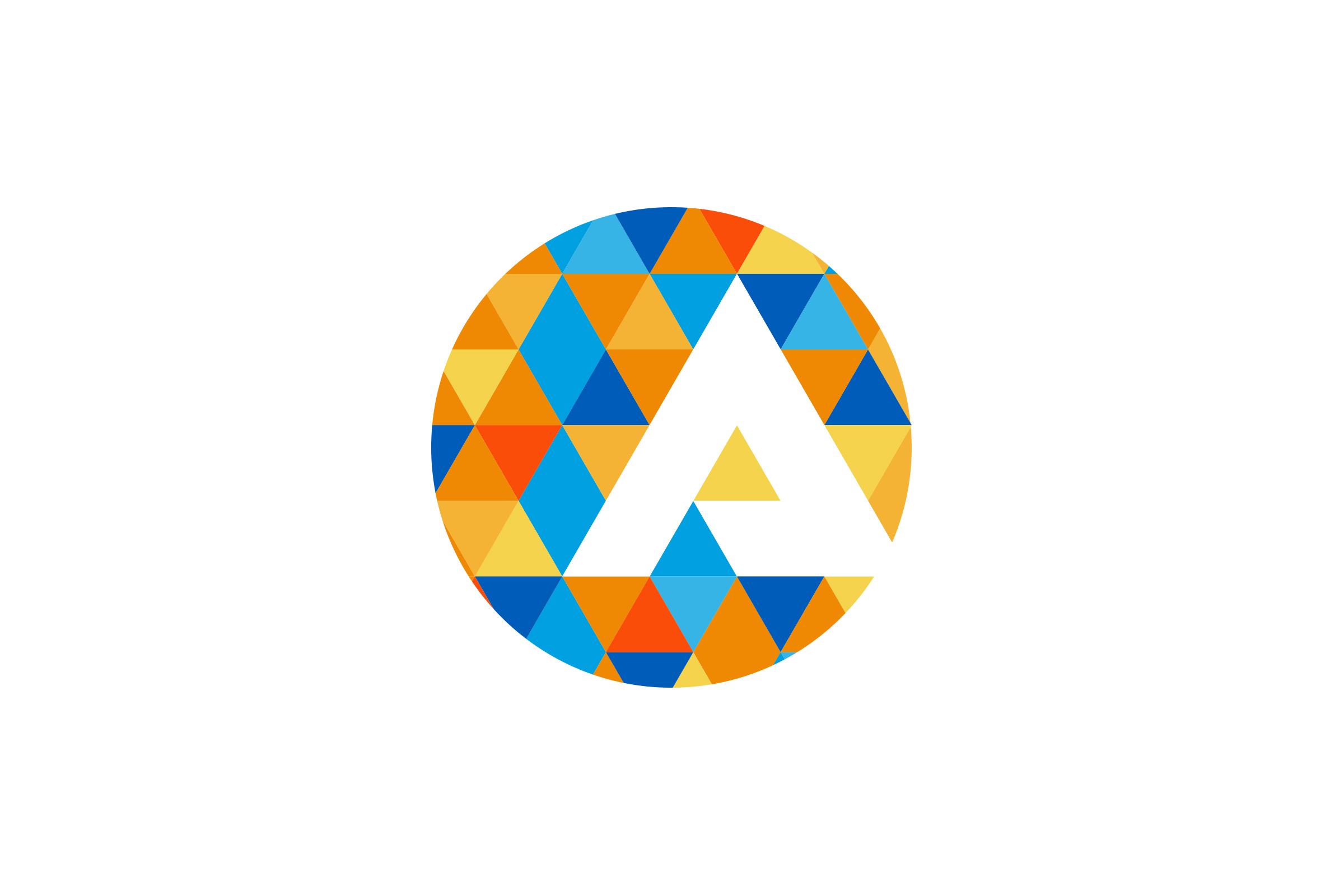hearthfire-creative-logo-brand-identity-designer-denver-colorado-all-is-me-2.jpg