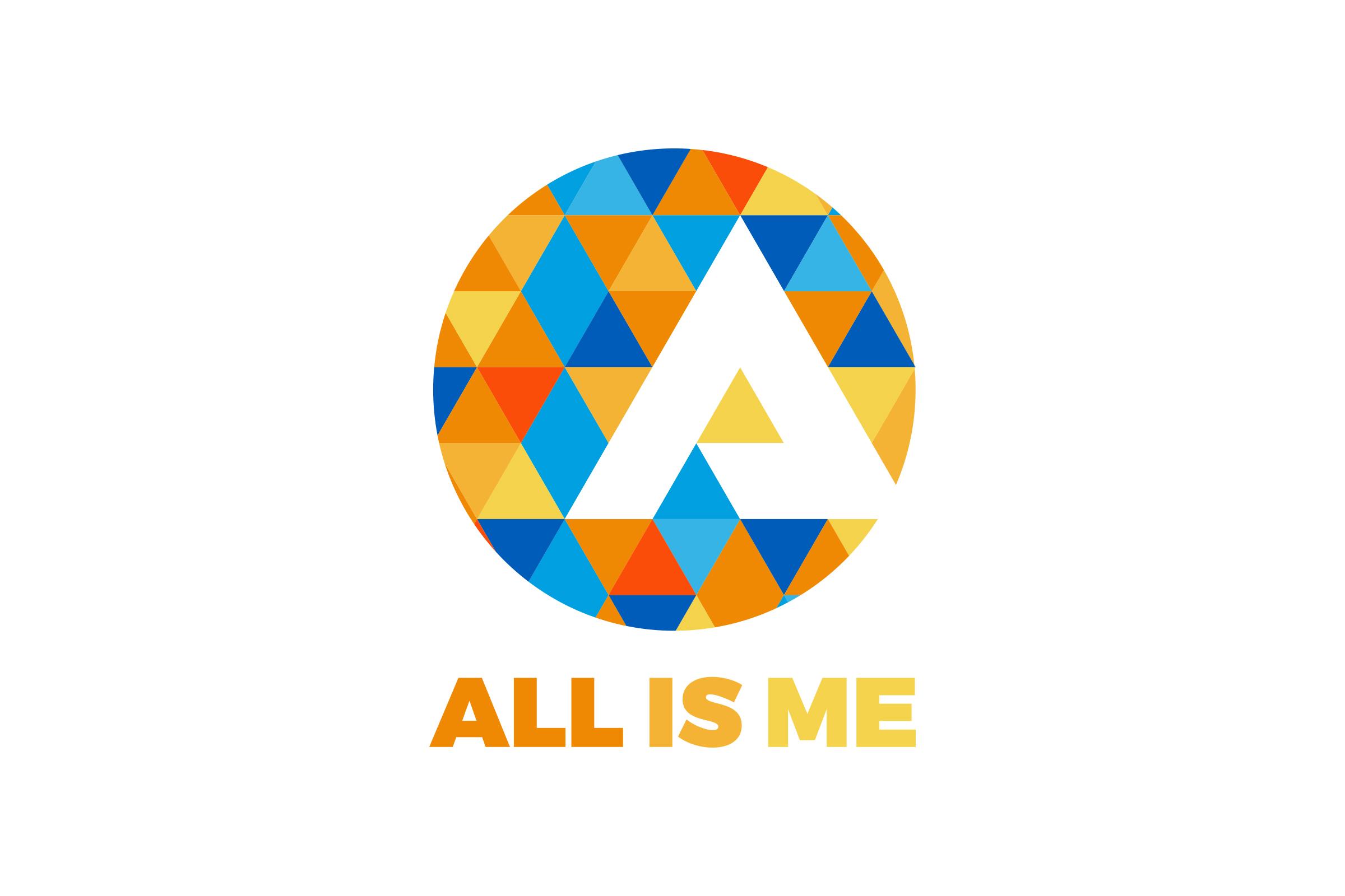 hearthfire-creative-logo-brand-identity-designer-denver-colorado-all-is-me-1.jpg