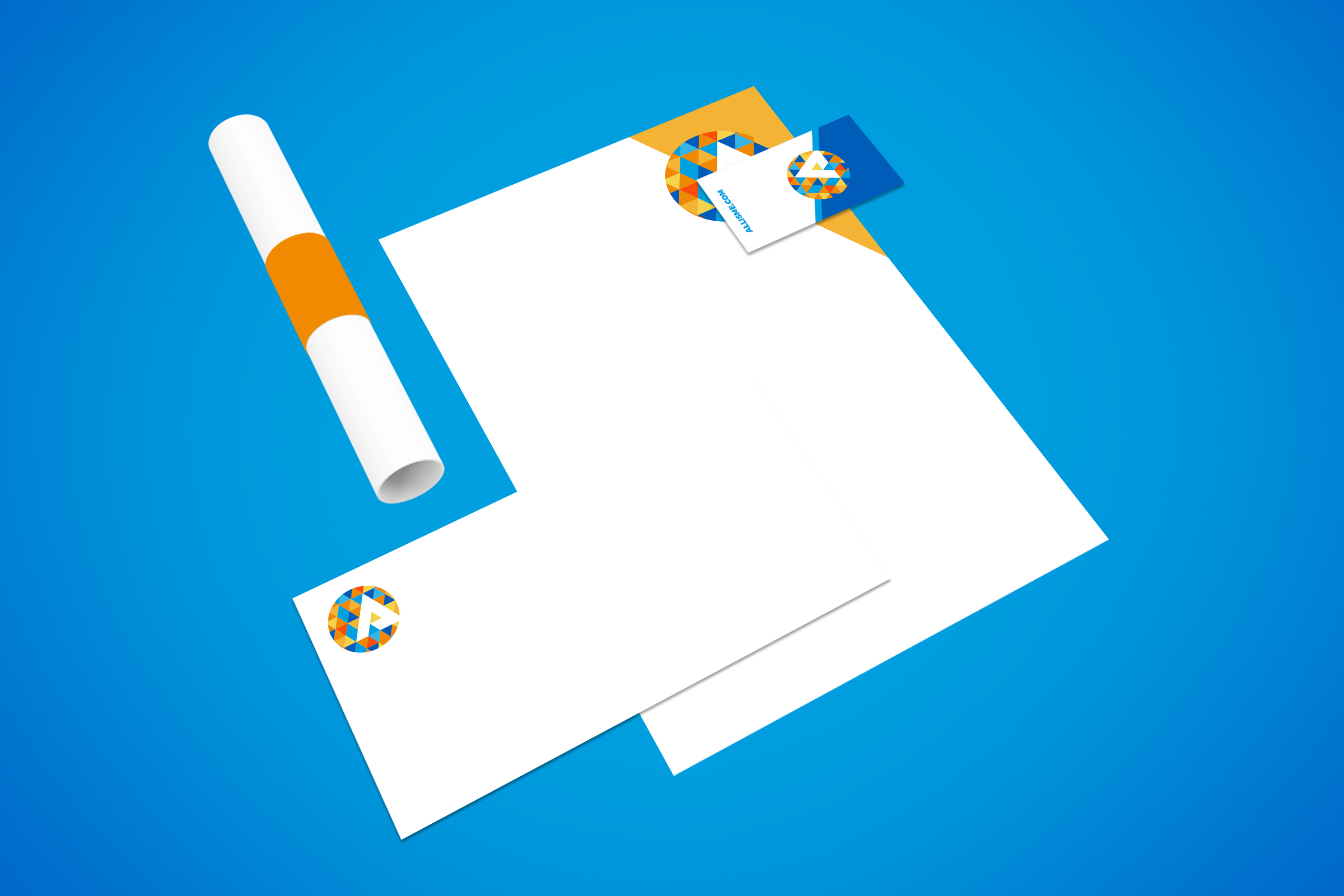 hearthfire-creative-logo-brand-identity-designer-denver-colorado-all-is-me-3.jpg