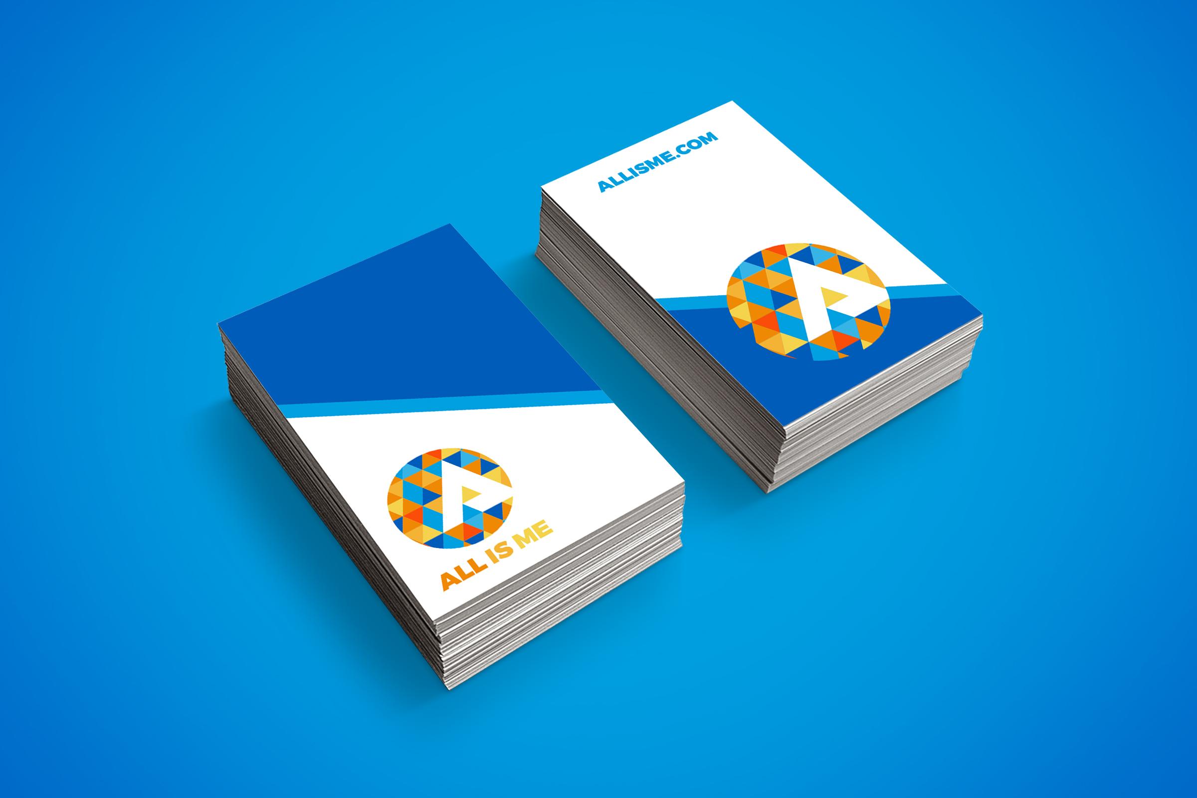 hearthfire-creative-logo-brand-identity-designer-denver-colorado-all-is-me-4.jpg