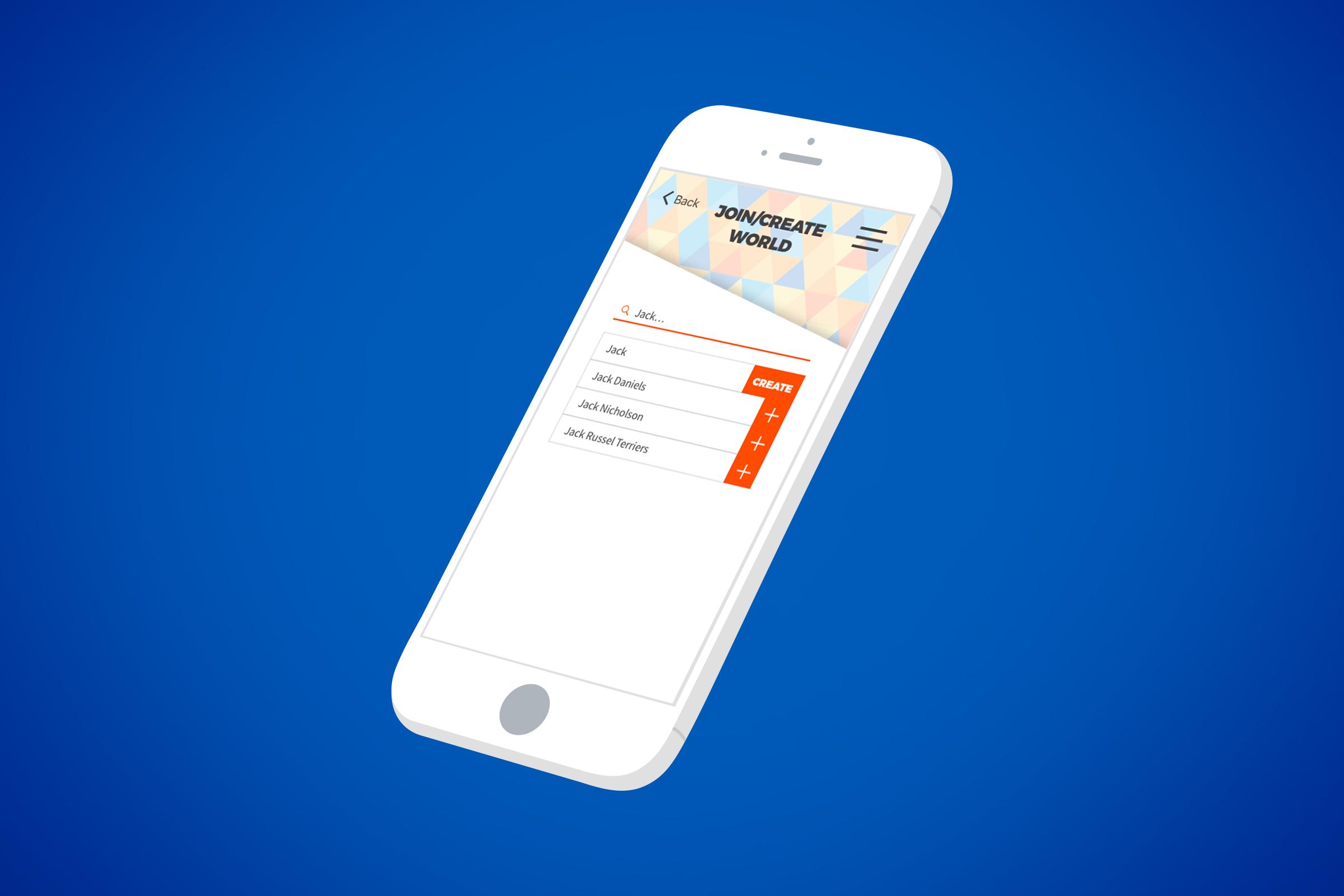 user-interface-3.jpg