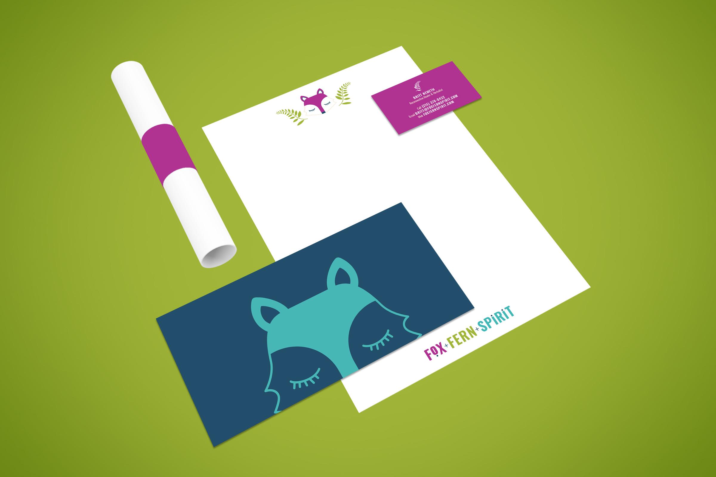 hearthfire-creative-logo-brand-identity-designer-denver-colorado-fox-fern-spirit-2.jpg