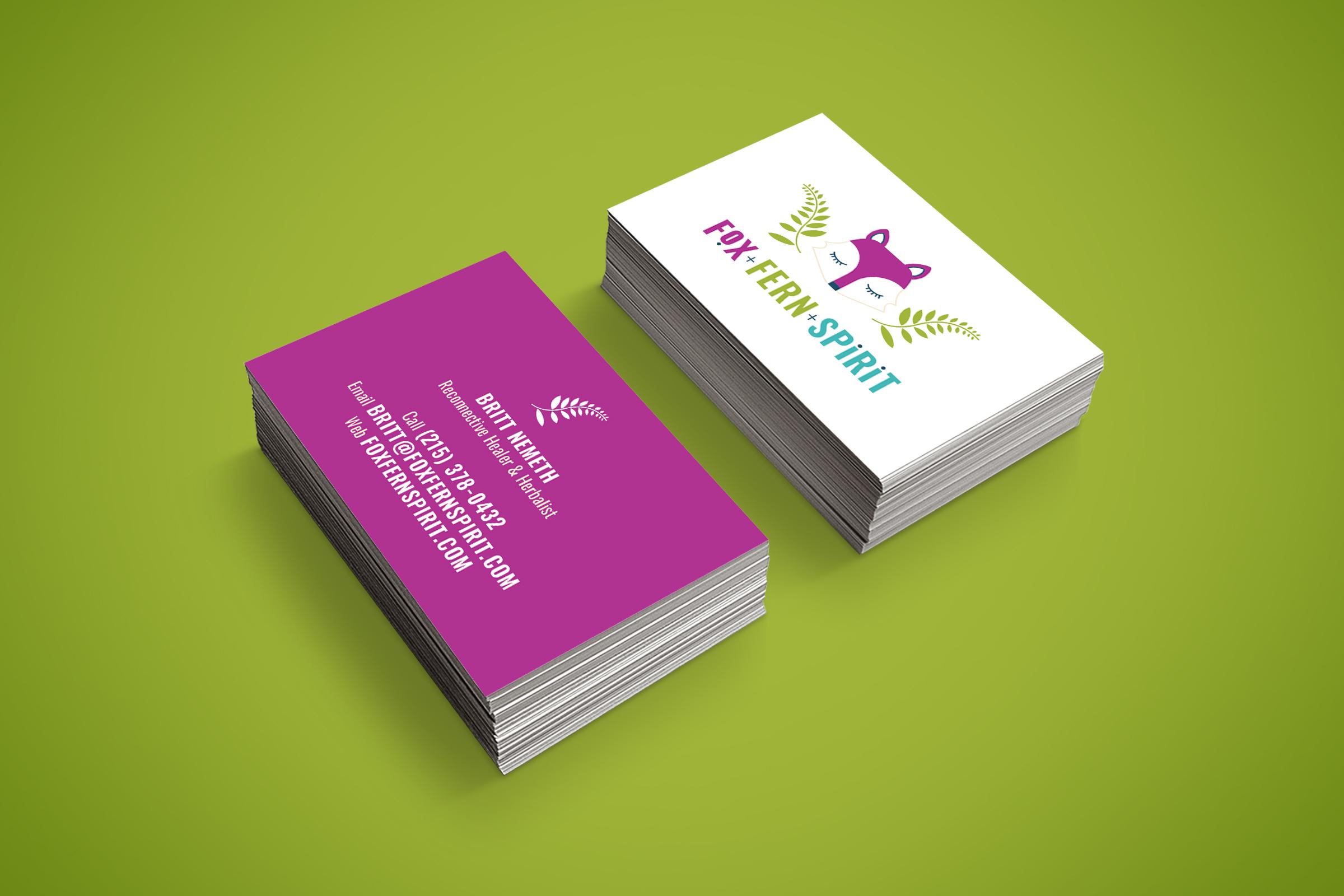 hearthfire-creative-logo-brand-identity-designer-denver-colorado-fox-fern-spirit-4.jpg