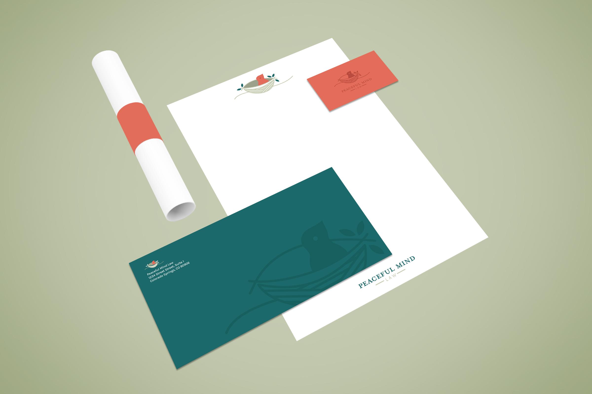 hearthfire-creative-logo-brand-identity-designer-denver-colorado-peaceful-mind-law-2.jpg