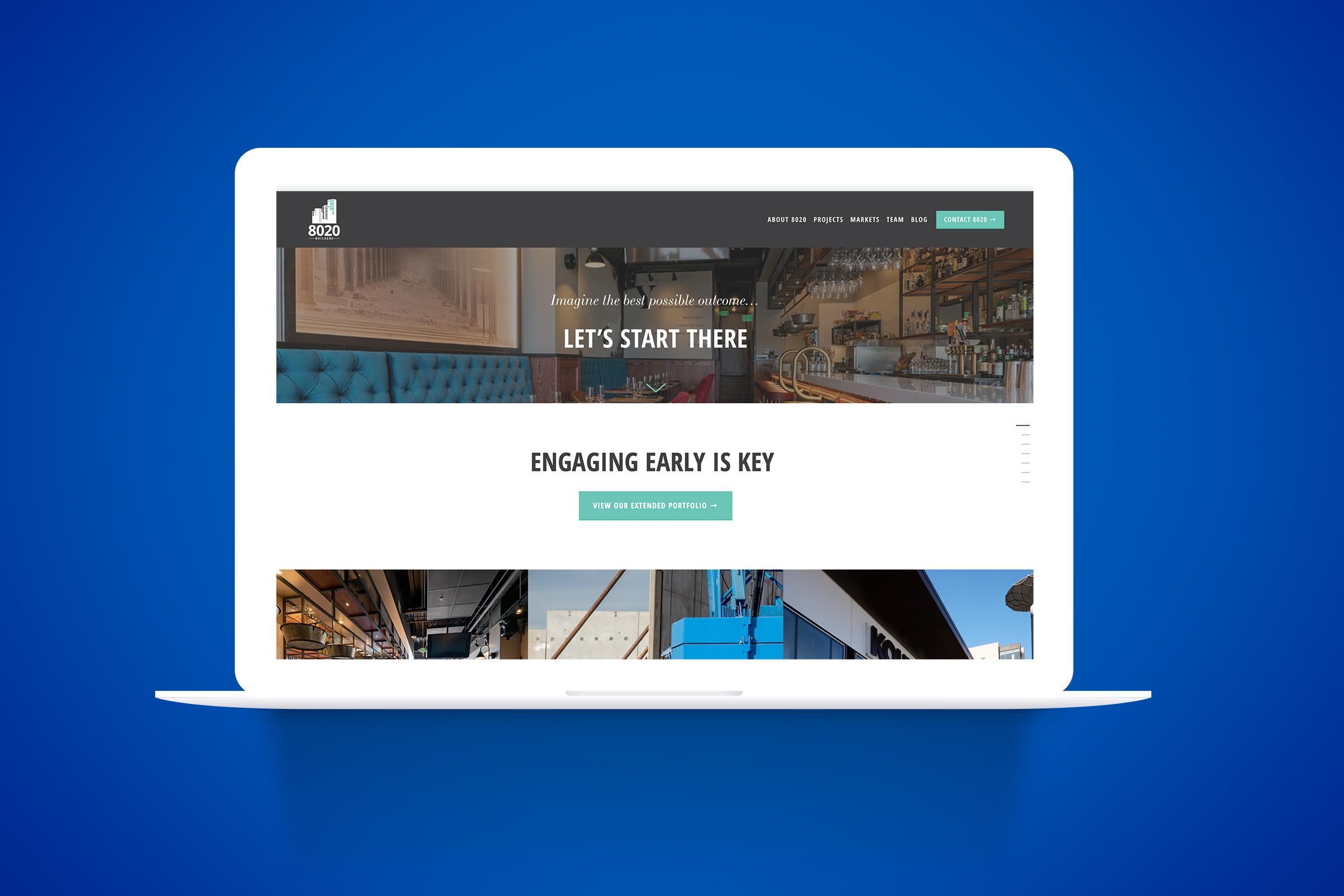 hearthfire-creative-squarespace-website-designer-denver-colorado-8020-builders-1.jpg