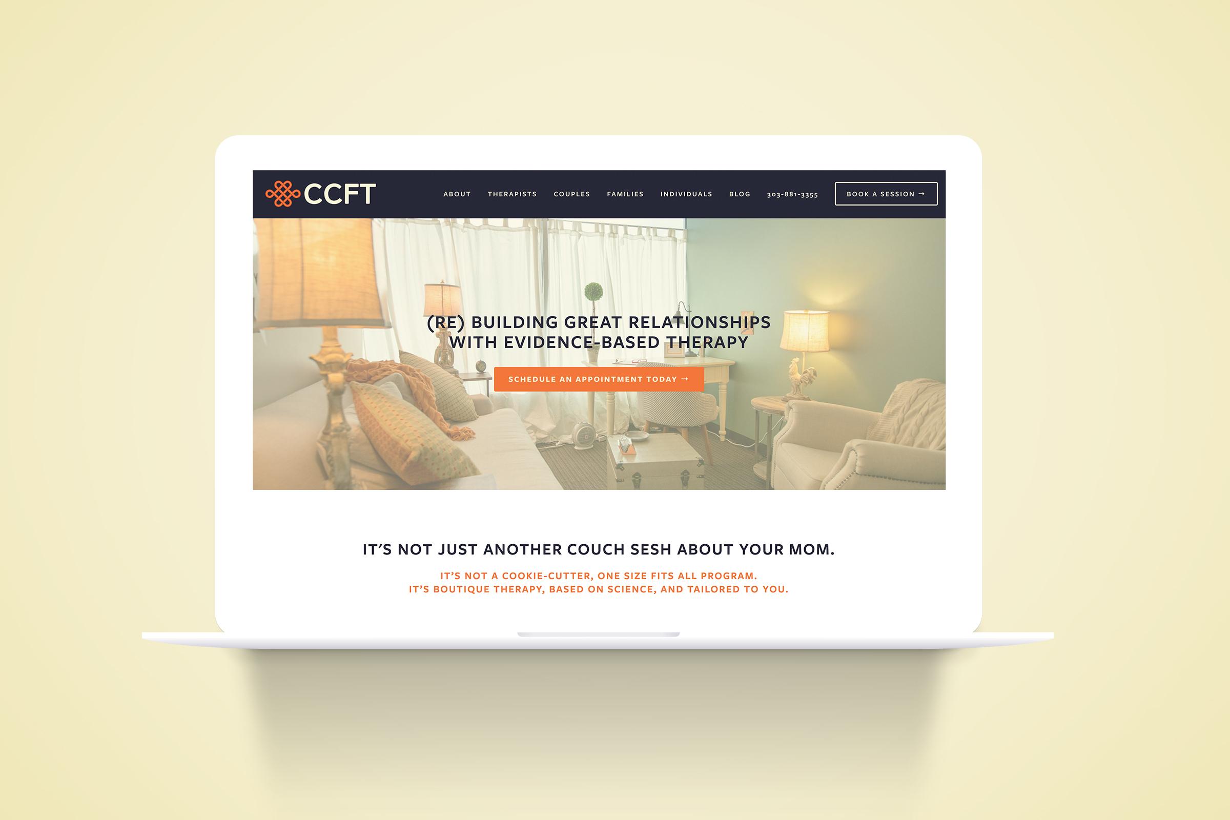 hearthfire-creative-website-designer-denver-colorado-colorado-couples-family-therapy-1.jpg