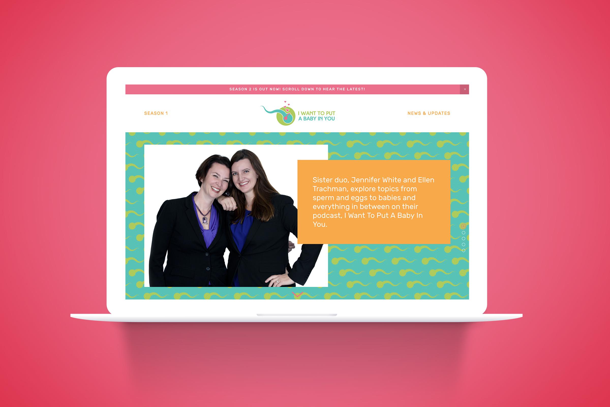 hearthfire-creative-website-designer-denver-colorado-i-want-to-put-a-baby-in-you-1.jpg