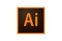hearthfire-creative-ux-design-tools-adobe-illustrator-2.png