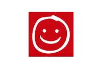 hearthfire-creative-ux-design-tools-balsamiq-2.png
