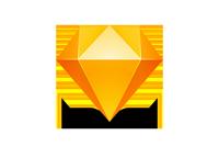 hearthfire-creative-ux-design-tools-sketch-2.png