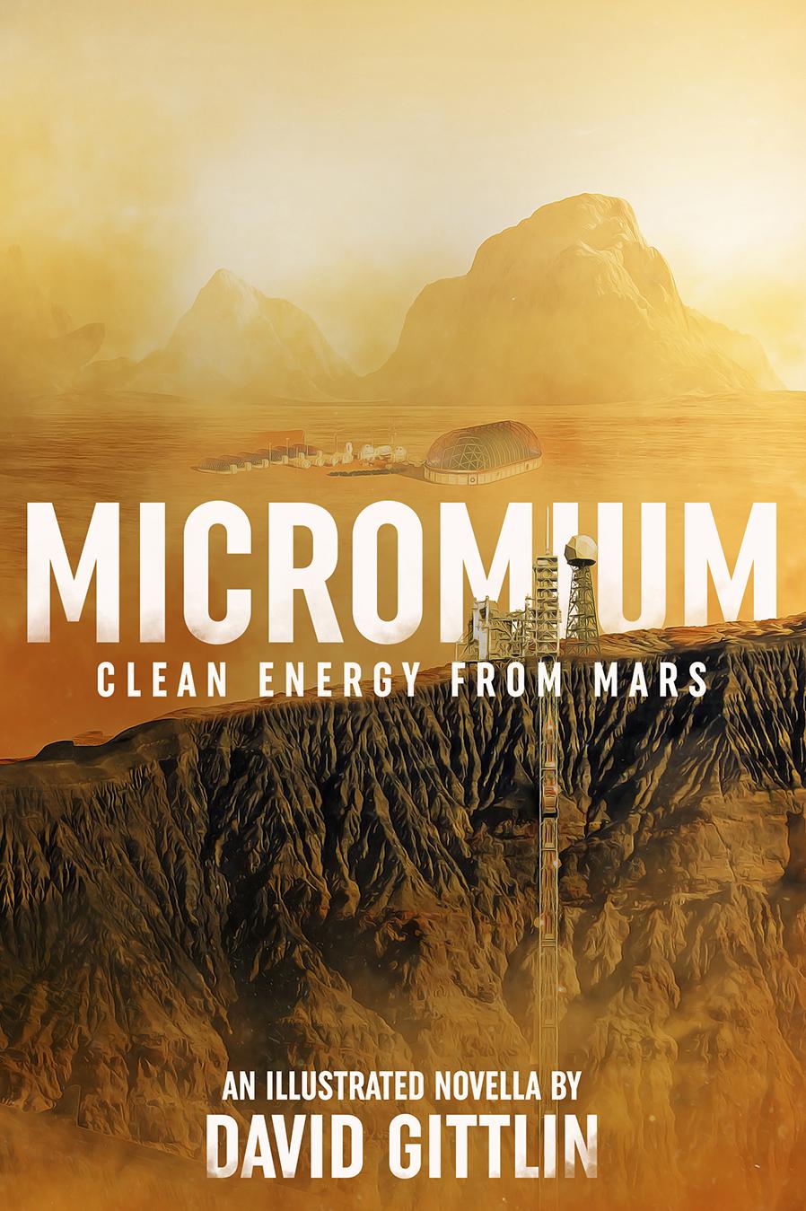 MICROMIUM EBOOK COVER.jpg