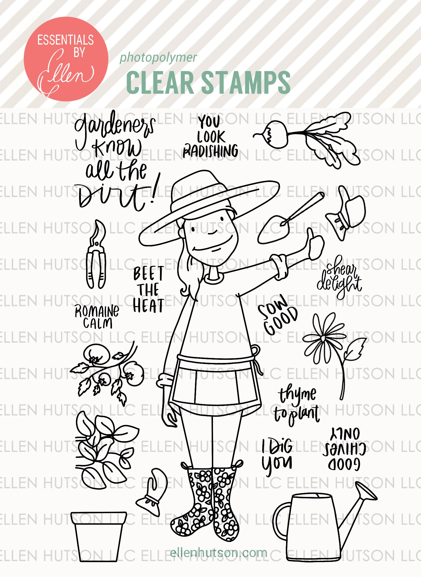 ebe-201708-stamps-leading-ladies-plant-fw50.jpg