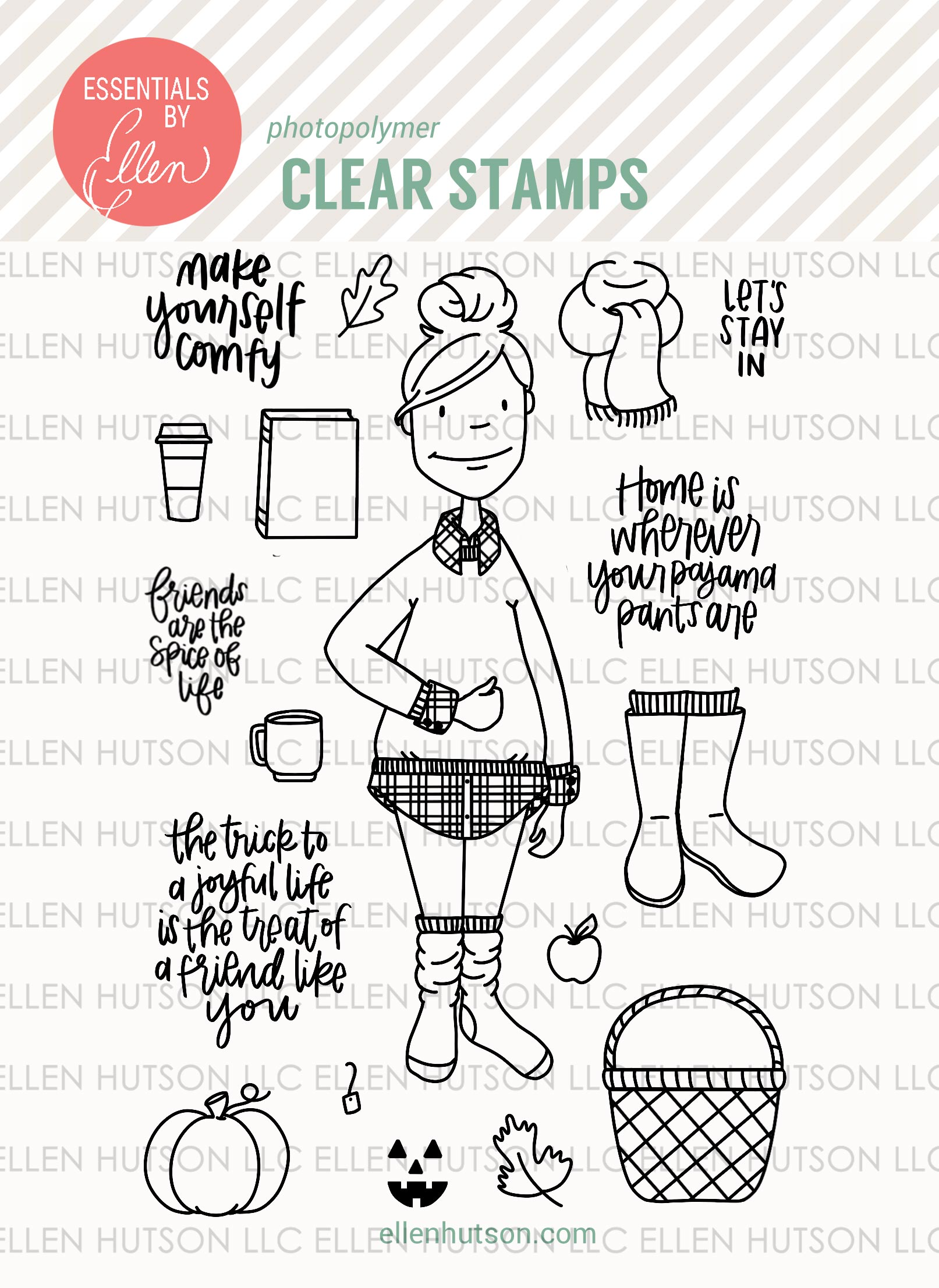 ebe-201710-stamps-leading-lady-cozy-fw50.jpg