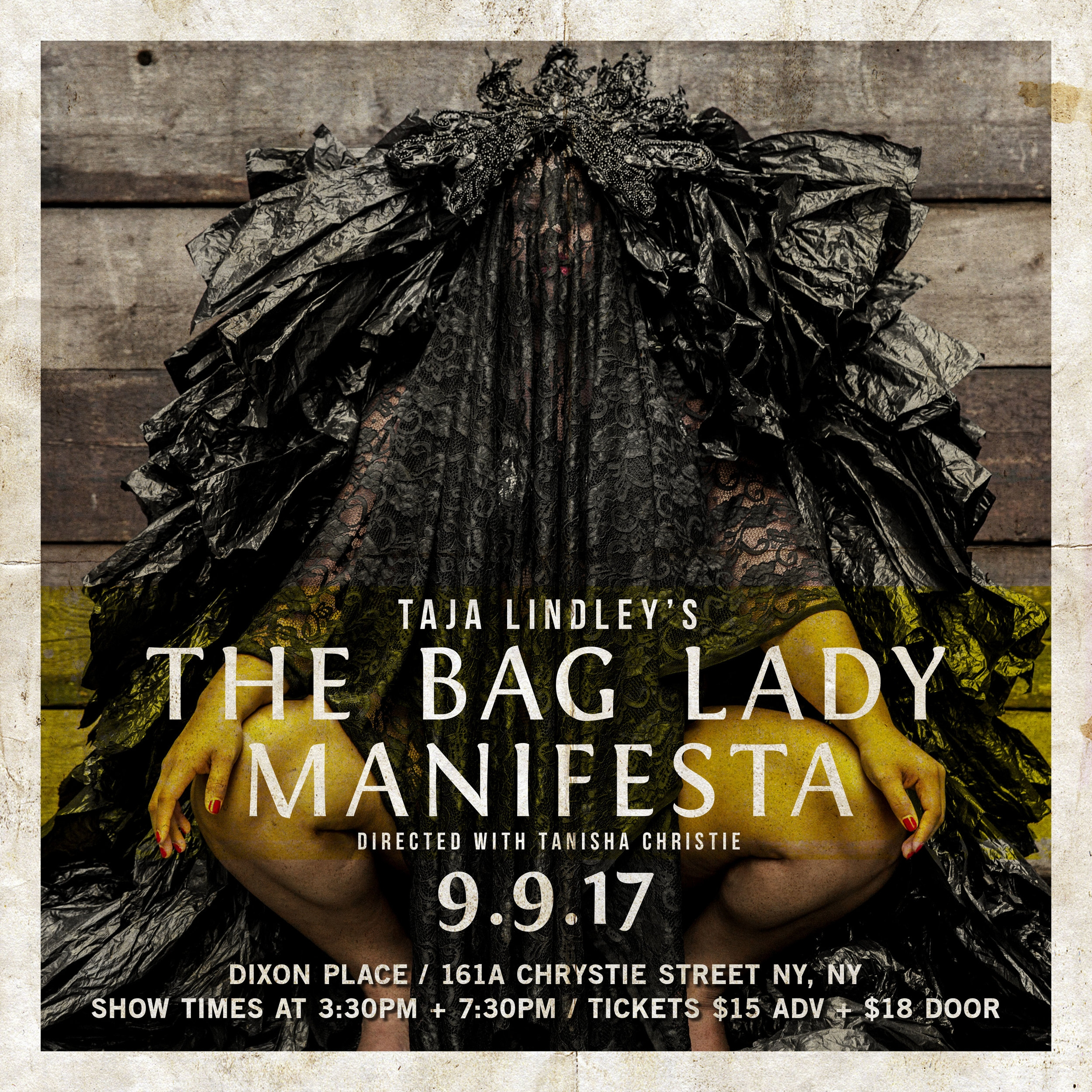 The Bag Lady Manifesta IG flyer - TL edit.jpg
