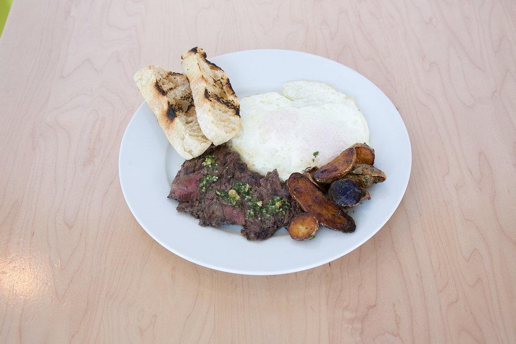 SteakandEggs_15.jpg