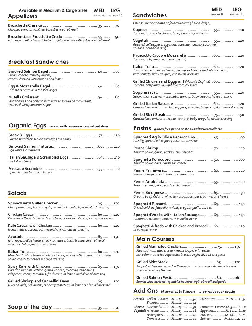 Ciabatta Bar New CateringMenu pg2.jpg