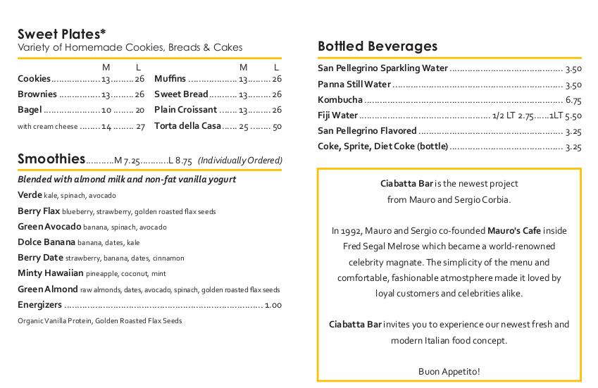 Ciabatta Bar New CateringMenu pg1.jpg