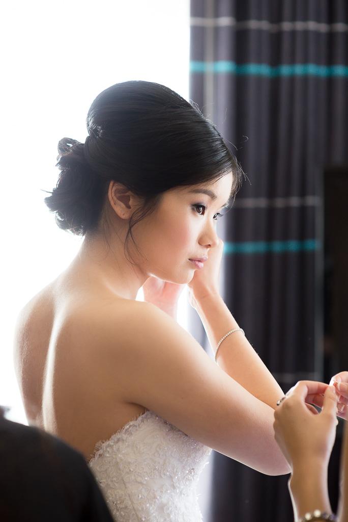 079-Jennifer-Andrew-Wedding.jpg