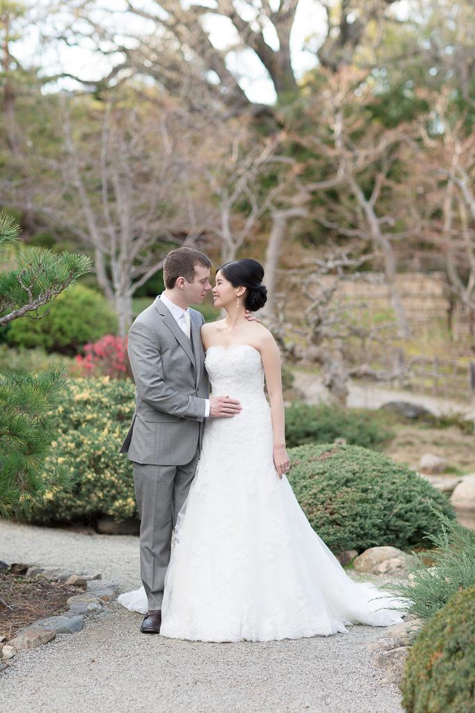 121-Jennifer-Andrew-Wedding.jpg