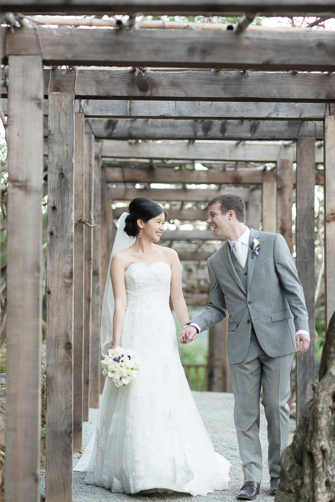 307-Jennifer-Andrew-Wedding.jpg