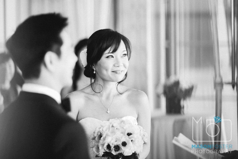 seon wedding 7.jpg