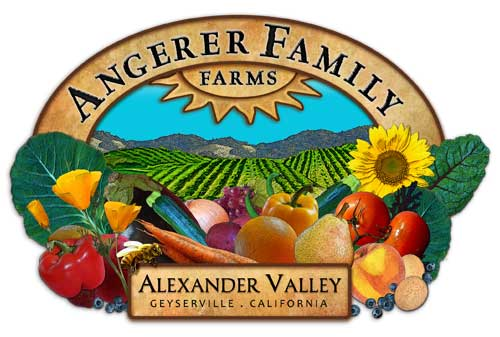 Alexander Valley Farms