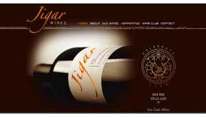 website_for_vineyard_winery.jpg