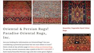 oriental-rug-website.jpg