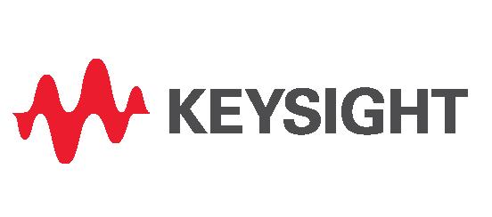 keysight-technologies.jpg