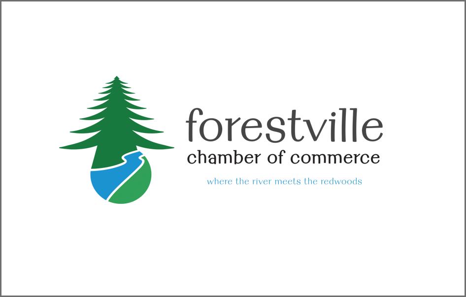 forestville.png