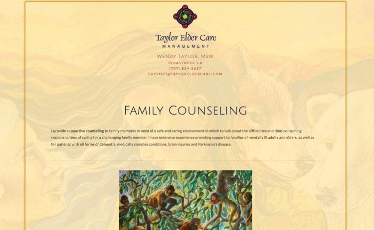 taylor-elder.jpg